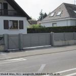 T-freitragendes Schiebetor-Wien-9007 (2)hp